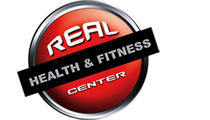 Get Real Fit